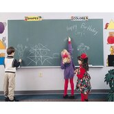 Ghent Manufacturing, Inc Chalk Boards