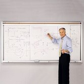 Ghent Manufacturing, Inc White Boards