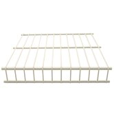 Organized Living freedomRail Shelving Accessories