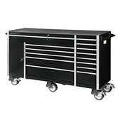 Excel Hardware Tool Cabinets