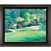 Golf Gifts & Gallery Wall Art