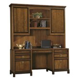 Serenity Credenza