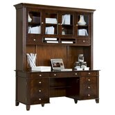 Mira Credenza