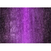 Jasper Wineberry Rug
