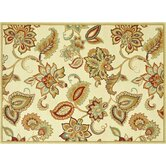 Wynn Ivory Rug