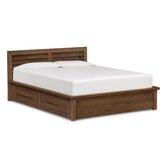 Copeland Furniture Beds