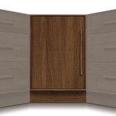 Copeland Furniture Dressers & Chests