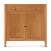 Copeland Furniture Accent Chests / Cabinets