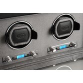 Viceroy Module 2.7 Watch Winder with Cover