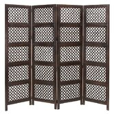 Aspire Room Dividers