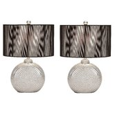 Arati VIII Table Lamp Set of 2)