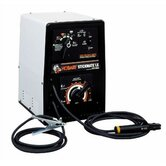Hobart Welders Welding Machines