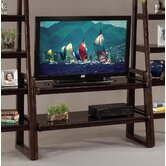 Bassett Mirror TV Stands and Entertainment Centers
