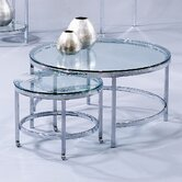 Bassett Mirror Coffee Tables