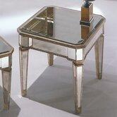 Bassett Mirror End Tables