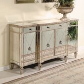 Bassett Mirror Sideboards & Buffets