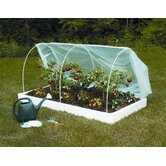 Multi Season System Mini Greenhouse