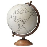 Jamie Young Company Globes