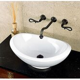 Arc Vessel Sink