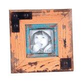 Wilco Picture Frames