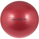 Isokinetics Health & Fitness Accessories