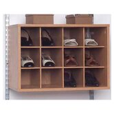 TALON Shoe Storage