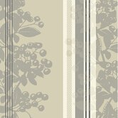Myrthe and Peche de Vigne Kitchen towel