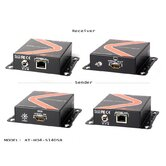 Professional High Speed HDMI Extender Kit