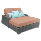 Patio Heaven Outdoor Sofas