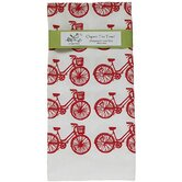Artgoodies Kitchen Towels