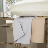 Basic 260 Thread Count Microfiber Sheet Set