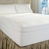 Basic DreamClean Mattress Protector