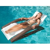 Terra Sol Riviera Chaise Lounge