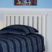 Fashion Bed Group Kids Headboards
