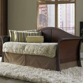Stratford Daybed