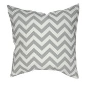 Elisabeth Michael Decorative Pillows