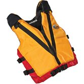 Youth Reflex Life Jacket