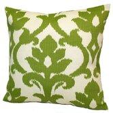 Rennie & Rose Design Group Patio Furniture Cushions