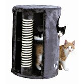 2-Story Cat Tower