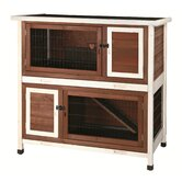 Trixie Pet Products Small Animal Cages And Habitat