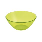 Koziol Dining Bowls