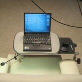 Lafer Laptop Accessories