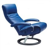 Lafer Ergonomic Recliners