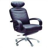 Lafer Reclining Office Chairs