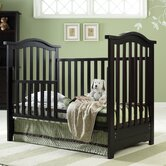 Bonavita Baby Sleep Safety