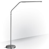 Daylight Company Floor Lamps
