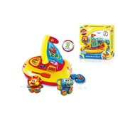 Play Wow Bath Toys