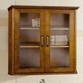 Elegant Home Fashions Bathroom Storage