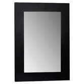 Elegant Home Fashions Wall & Accent Mirrors