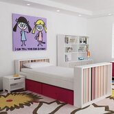 ducduc Kids Bedroom Sets